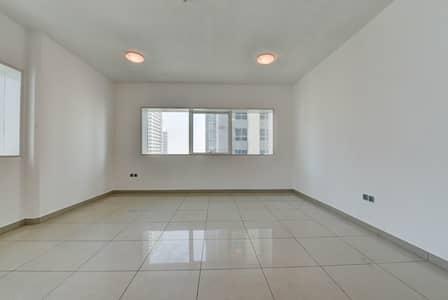 فلیٹ 2 غرفة نوم للايجار في دبي مارينا، دبي - Chiller Free 2 Bed room with Community View