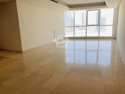 2 Bedroom Apartment for Rent in Al Reem Island, Abu Dhabi - Upcoming Unit Beautiful 2BHK|Maids Room|Leaf Tower
