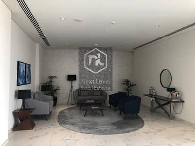 1 Bedroom Flat for Rent in Dubai Production City (IMPZ), Dubai - Brand New / Garden View / Closed Kitchen