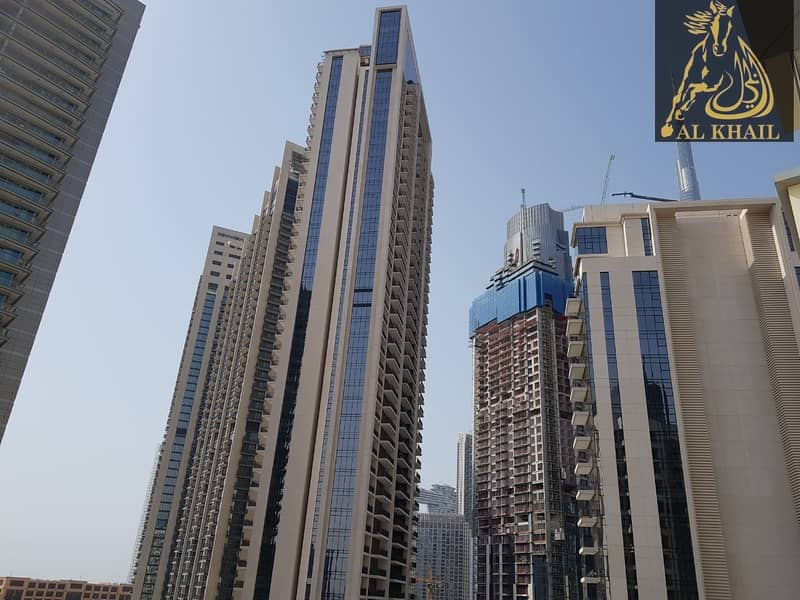 MOTIVATED SELLER Amazing 2 Bedroom Apartment in Bahwan Tower