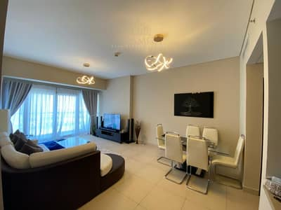 2 Bedroom Flat for Sale in Al Reem Island, Abu Dhabi - DISTRESS DEAL Large Cozy GRAB NOW IN THE WAVE TOWER