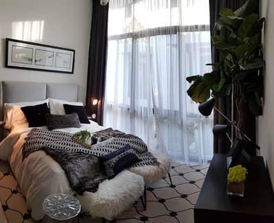 فیلا 3 غرف نوم للبيع في أكويا أكسجين، دبي - 3 BR villa  in Dubai only AED 999