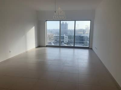 2 Bedroom Flat for Sale in Al Reem Island, Abu Dhabi - BEST DEAL FOR 2br plus study with City View AT AL REEM ISLAND