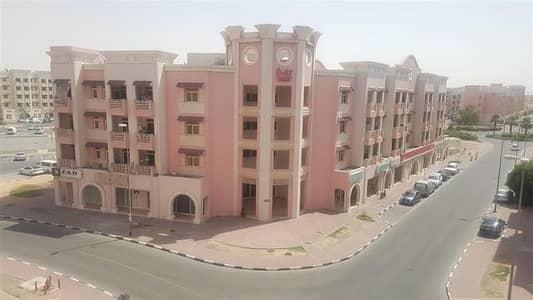 شقة 1 غرفة نوم للايجار في المدينة العالمية، دبي - شقة في الحي الصيني المدينة العالمية 1 غرف 26000 درهم - 4712916