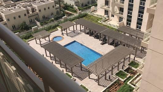 شقة 1 غرفة نوم للايجار في الفرجان، دبي - Best Priced   Brand New   Semi Furnished  1Bed  