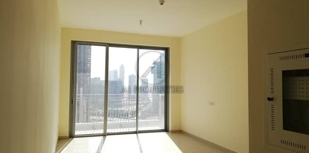 3 Bedroom Apartment for Sale in Downtown Dubai, Dubai - Fully Furnished Apartment | Burj Khalifa View