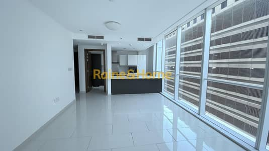 2 Bedroom Apartment for Rent in Sheikh Zayed Road, Dubai - 14 Months Contract | Chiller and Gas Free