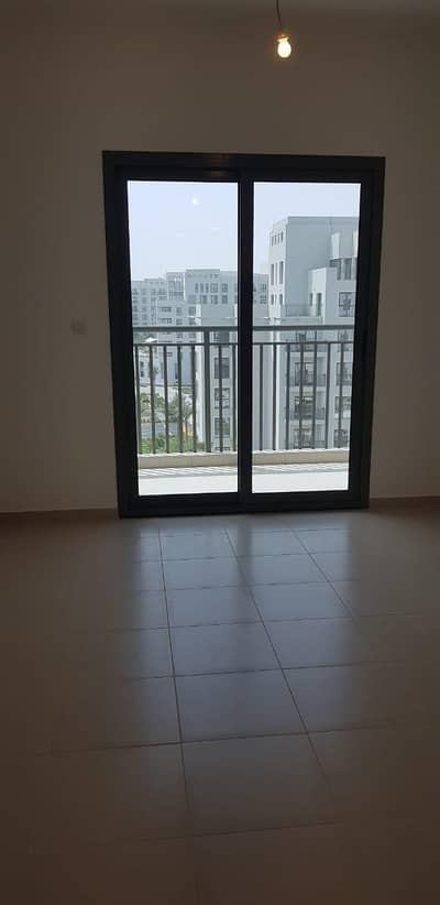 3 Bedroom Flat for Sale in Town Square, Dubai - Brand new 3br+ maid| with 2 balconies
