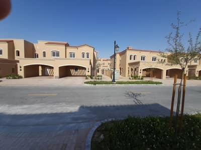 تاون هاوس 3 غرف نوم للبيع في سيرينا، دبي - Bright Villa ! Super Distress Deal
