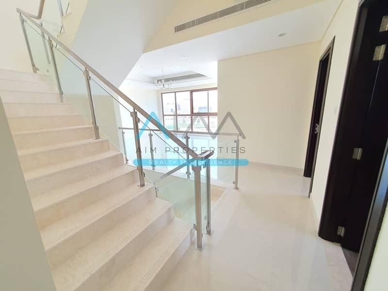 2 Contemporary Styled 4Bed Villa   Premium Standard