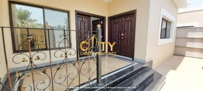 Fully Renovated Villa with Maid Room