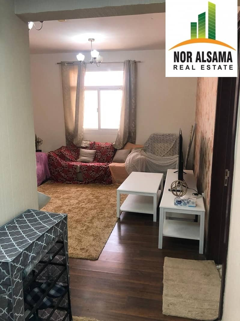 1 Beautiful!! Vacant 1 bedroom For Sale in China Cluster