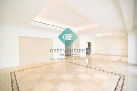 4 Bedroom Villa for Rent in Mohammad Bin Rashid City, Dubai - Lowest Price 4 Bed Luxury Villa Med Type A