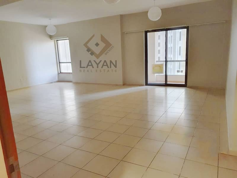 19 Low floor with Partially see view FREE maintenance
