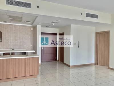 فلیٹ 1 غرفة نوم للايجار في دبي مارينا، دبي - Vacant Ready to Move-in | Well Maintained unit