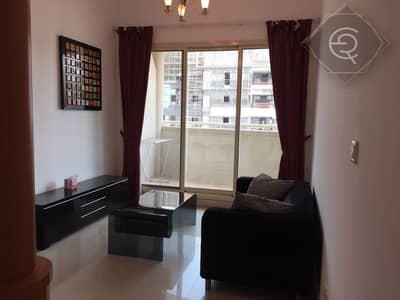 1 Bedroom Flat for Sale in Dubai Marina, Dubai - Great ROI | Near Metro | Attractive Price