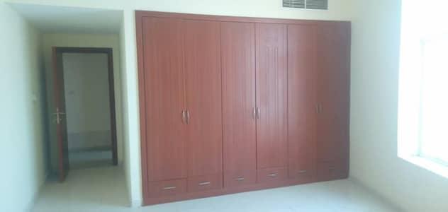 شقة 2 غرفة نوم للايجار في عجمان وسط المدينة، عجمان - شقة في برج هورايزون A أبراج الهورايزون عجمان وسط المدينة 2 غرف 30000 درهم - 4713244