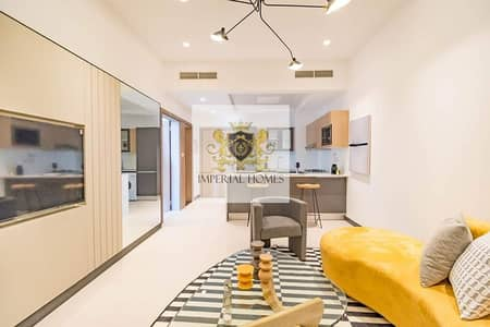 1 Bedroom Apartment for Sale in Jumeirah Village Circle (JVC), Dubai - Ready by OCT 2020 post handover plan possible