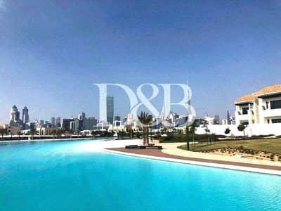 1 Bedroom Flat for Sale in Mohammad Bin Rashid City, Dubai - 4 DAYS LEFT | 4 YRS FREE SERVICE FEE | FREE DLD