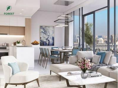 فلیٹ 3 غرف نوم للبيع في ذا لاجونز، دبي - Modern Living   Flexible Payment Plan   Creek View