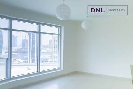 2 Bedroom Apartment for Rent in Downtown Dubai, Dubai - Cinematic Burj Views | All In | Amazing Offer
