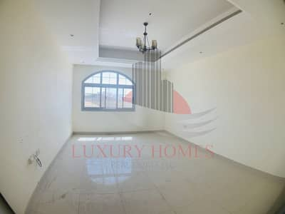 6 Bedroom Villa for Rent in Al Bateen, Al Ain - Amazing Street View Perfect For Business Private