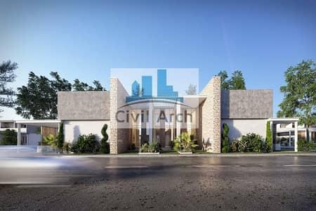 تاون هاوس 2 غرفة نوم للبيع في دبي لاند، دبي - GOLDEN CHANCE !! 12 % ROI !! 2B TOWN HOUSE