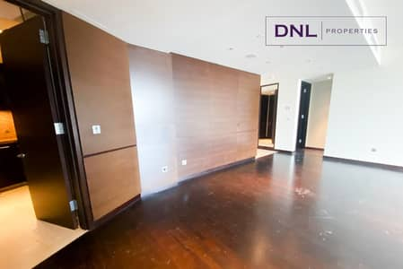 2 Bedroom Flat for Rent in Downtown Dubai, Dubai - Stunning Opera Views | High Floor | Chiller Free