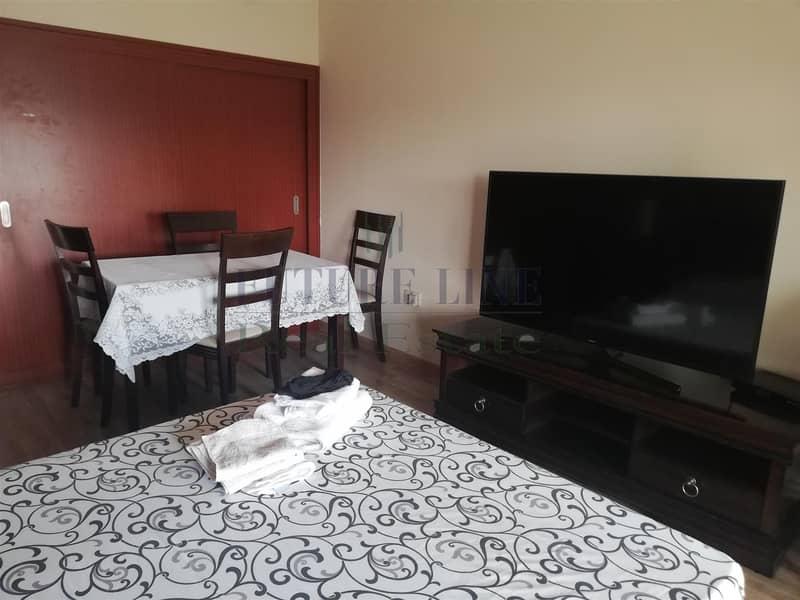 2 Elegant 3 Bedroom Apartment on Zabeel Rd