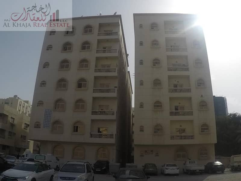 ONE MONTH FREE RENT FOR  STUDIO ONLY 10K IN AL BU-TINA