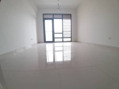 1 Bedroom Apartment for Rent in Industrial Area, Sharjah - 1 Month Free - Huge - Luxury 1bhk with parking - balcony in just 35k & 37k near Juraina.