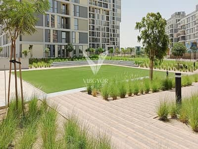 Studio for Sale in Dubai Production City (IMPZ), Dubai - Best Deal | Brand New Studio | Just Handed Over