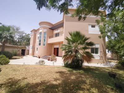 4 Bedroom Villa for Rent in Umm Suqeim, Dubai - Best Deal! One Month Free