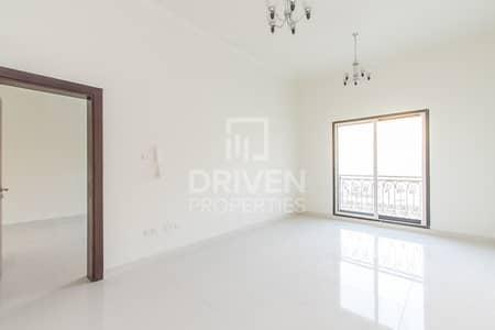 فلیٹ 1 غرفة نوم للايجار في قرية جميرا الدائرية، دبي - Beautiful and Bright with Affordable Price