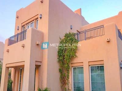 فیلا 5 غرف نوم للبيع في المرابع العربية، دبي - Type 17   Close to the Pool   Motivated Seller