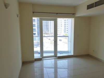 1 Bedroom Apartment for Rent in Dubai Sports City, Dubai - STAYSAFE | ONLY 33K IN 4 CHEQS | 1 BEDROOM APARTMENT AT BEST PRICE | CALL NOW