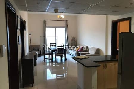 3 Bedroom Flat for Sale in Dubai Sports City, Dubai - Fully Furnished | Best Layout | 3BR with 3 Baths