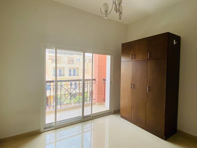 MASSIVE LAY-OUT | COMMUNITY VIEW | SEPARATE LAUNDRY ROOM | WITH FURNITURE | CHECK NOW