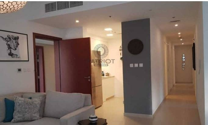 2 Great Offer | Easy payment Plan for 3 bed Apt