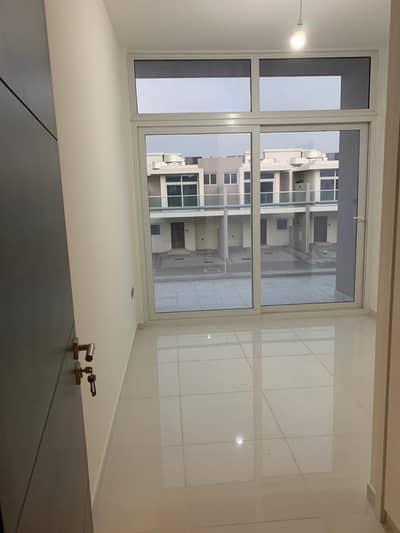Aknan  Villa 3 bed in Vardon cluster