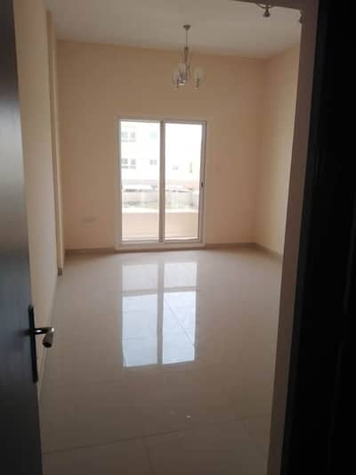 First room, hall, first floor, excellent finishing, central air conditioning, 2 bathrooms, balcony, vital street