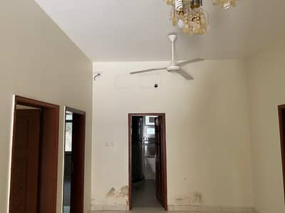 4 Bedroom Villa for Rent in Sharqan, Sharjah - large four rooms house in Al Sharqan