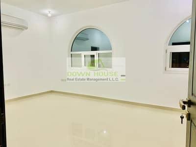 شقة 2 غرفة نوم للايجار في مدينة محمد بن زايد، أبوظبي - ABD , Awesome Brand New 2 Beds Apt With 2 Baths In MBZ