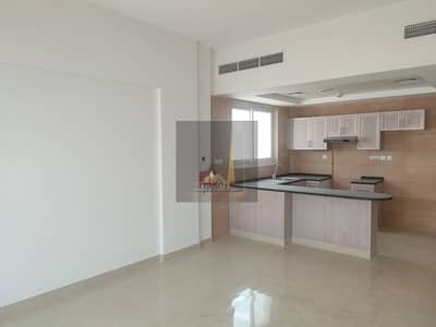 1 Bedroom Apartment for Rent in Dubai South, Dubai - UNBEATABLE OFFER!!1BHK APT WITH ONE MONTH FREE JUST 25K