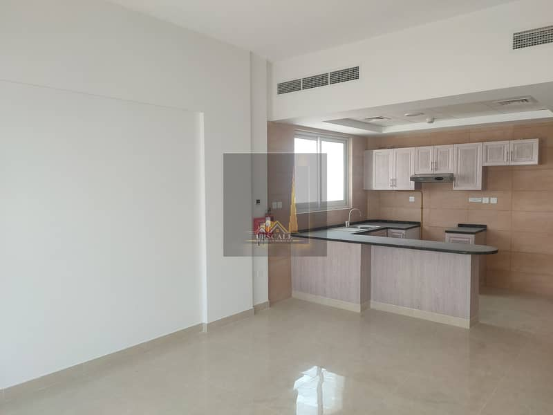UNBEATABLE OFFER!!1BHK APT WITH ONE MONTH FREE JUST 25K