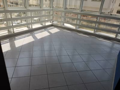 Office for Rent in Hamdan Street, Abu Dhabi - Direct from the owner! 2 month free! Office Space