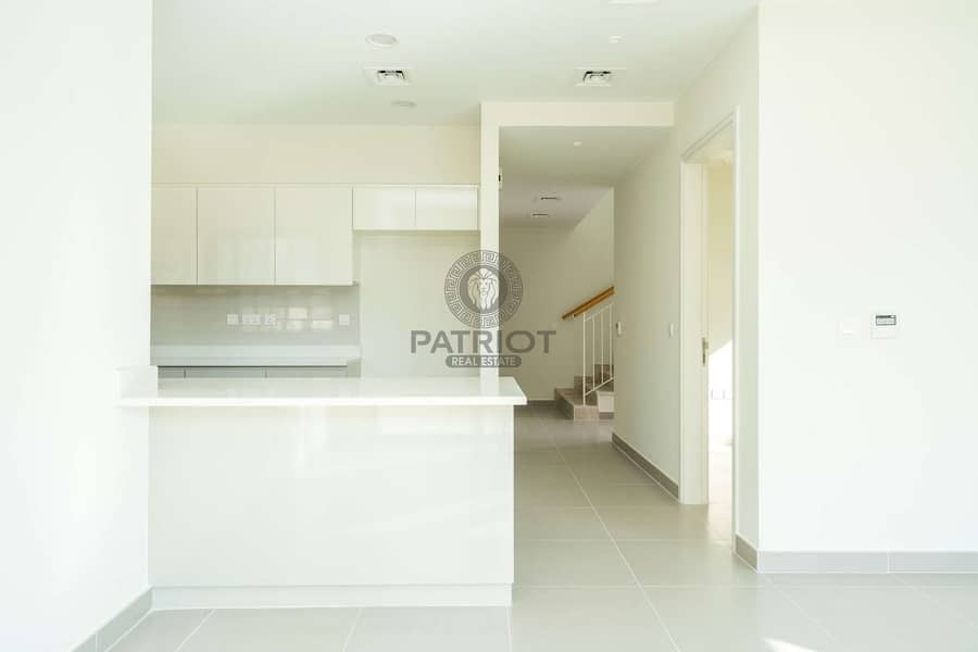 2 Close To Pool And Park | Well Priced 3 Bedroom Plus Maid