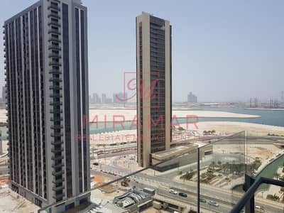 3 Bedroom Apartment for Rent in Al Reem Island, Abu Dhabi - FULLY FURNISHED!!! BRAND NEW FURNITURE!! AMAZING VIEW!