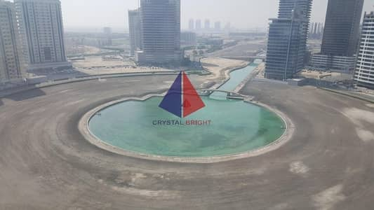 1 Bedroom Flat for Rent in Dubai Sports City, Dubai - Huge 1 BR |Multiple Options Available