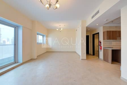 Brand New 2 Beds Apartment with Lake View